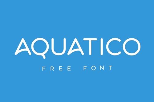 Aquatico Fuente Animada