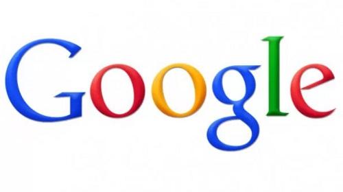 google 2010