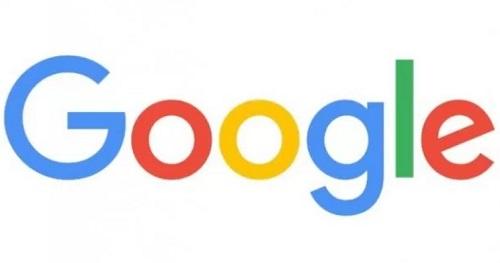 google actual