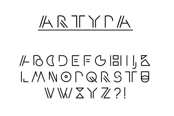 Artypa