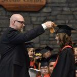 Plantillas para diplomas