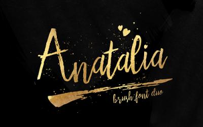 Anatalia