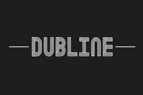 Dubline