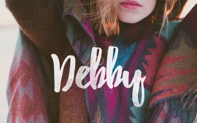 Debby