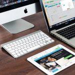 Instalar fuentes en Mac