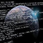 Instalar tipo de letra en Linux
