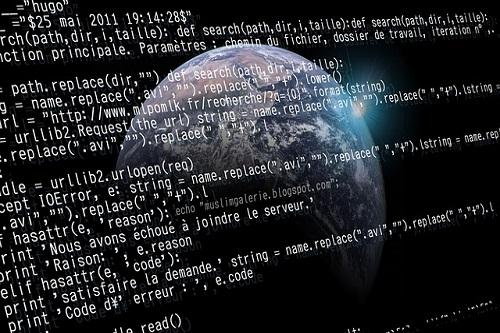 Cómo instalar fuentes en Linux