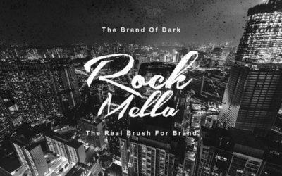 Rock Mella