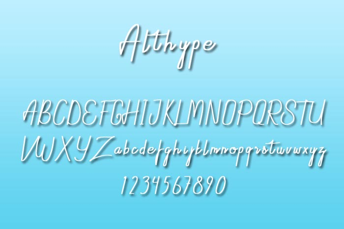 Althype