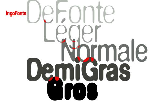 DeFonte
