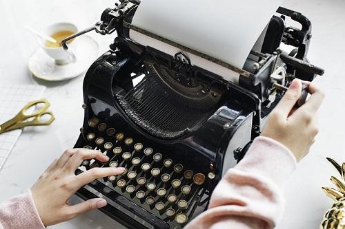 Fuentes digitales: Una manera de repasar nuestra historia