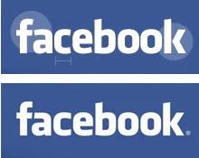 klavika facebook