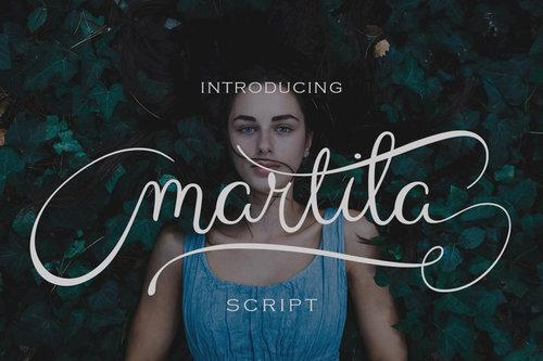 Martila