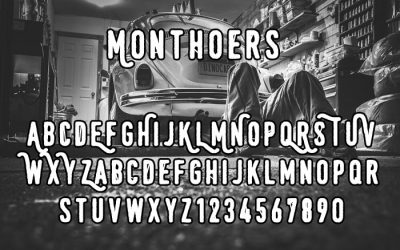 Monthoers