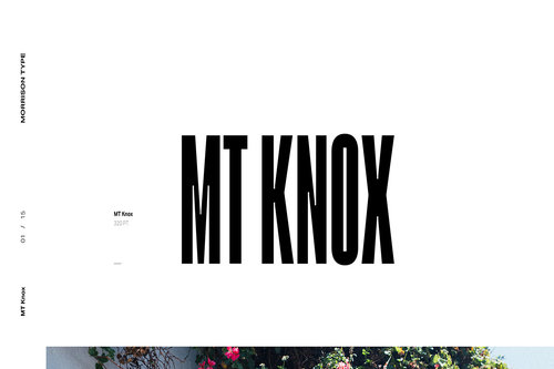 MT Knox