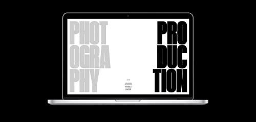 tipografia creativa