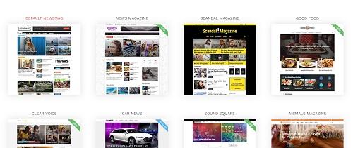 newsmag