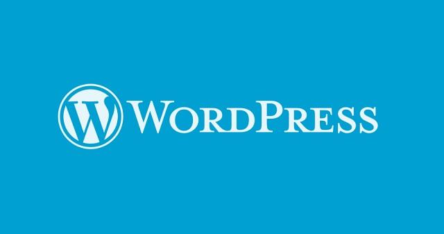 Las mejores plantillas para WordPress Actualizadas a 2018